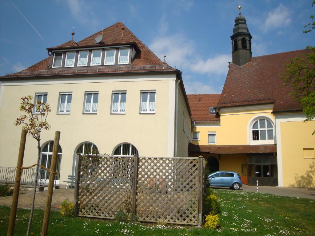 Kloster 2014