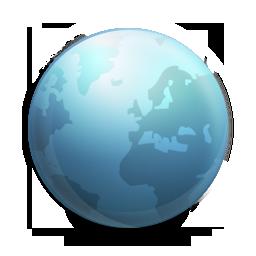 Weltweit engagiert