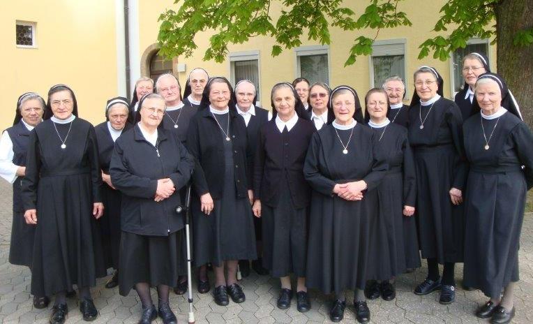 Kloster_Gruppenfoto